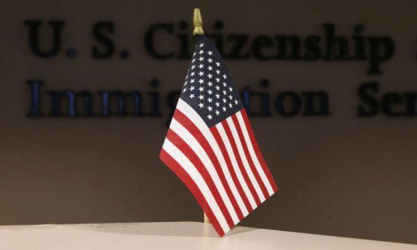 Abogado de Inmigración