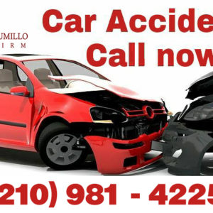 Personal Injury Attorney in San Antonio