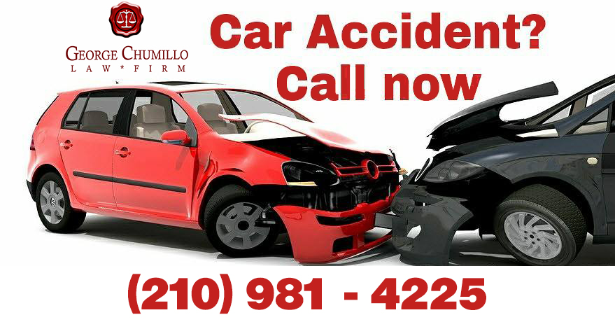 Call Today! — > 210-981-4225