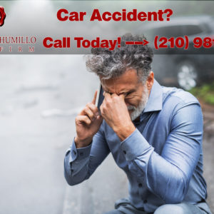 San Antonio Car Wreck Lawyer
