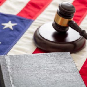 Obtener Ciudadanía Americana