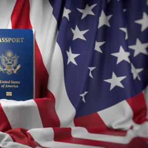 San Antonio Abogado de inmigración